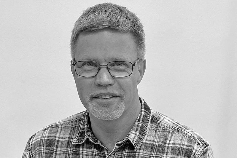 Per-Ola Löfqvist